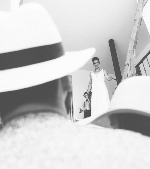 Large_bruidsfotografie_naaldwijk_irenehilhorst_12