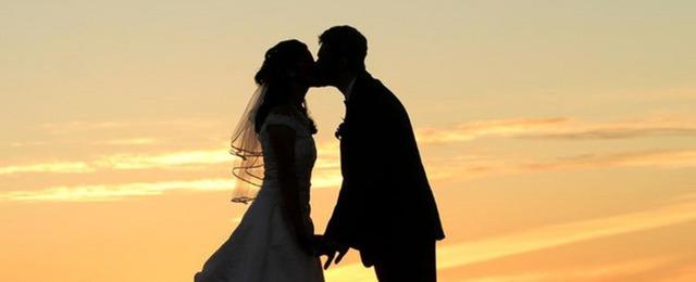 Large_huwelijksgedichten_2