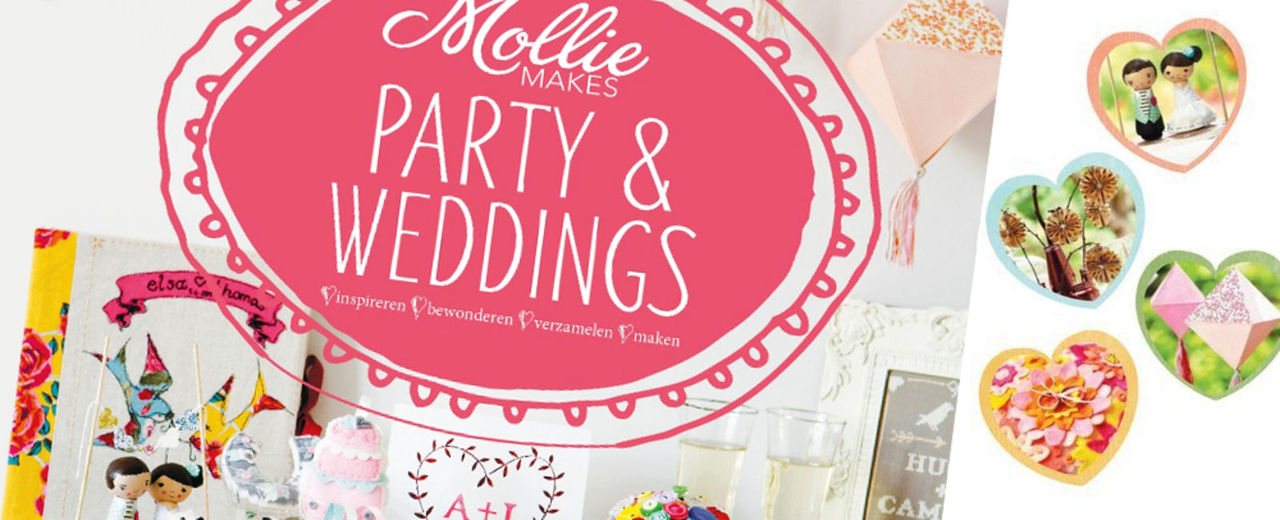 Large_trouwen_molliemakes_weddingdecorations