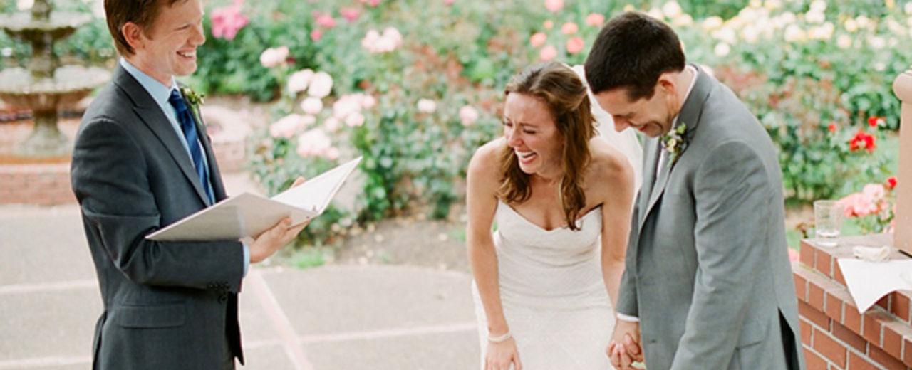 Large_laughing-bride-and-groom-ceremony-6