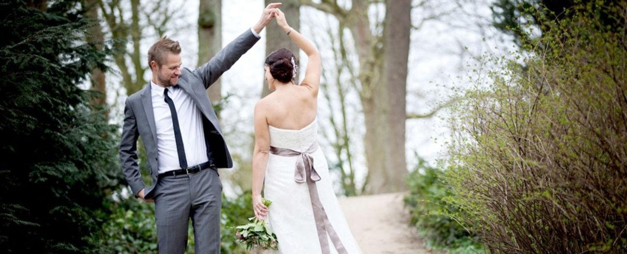 Large_lopen_welke_kant_bruid