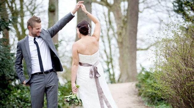 Small_lopen_welke_kant_bruid