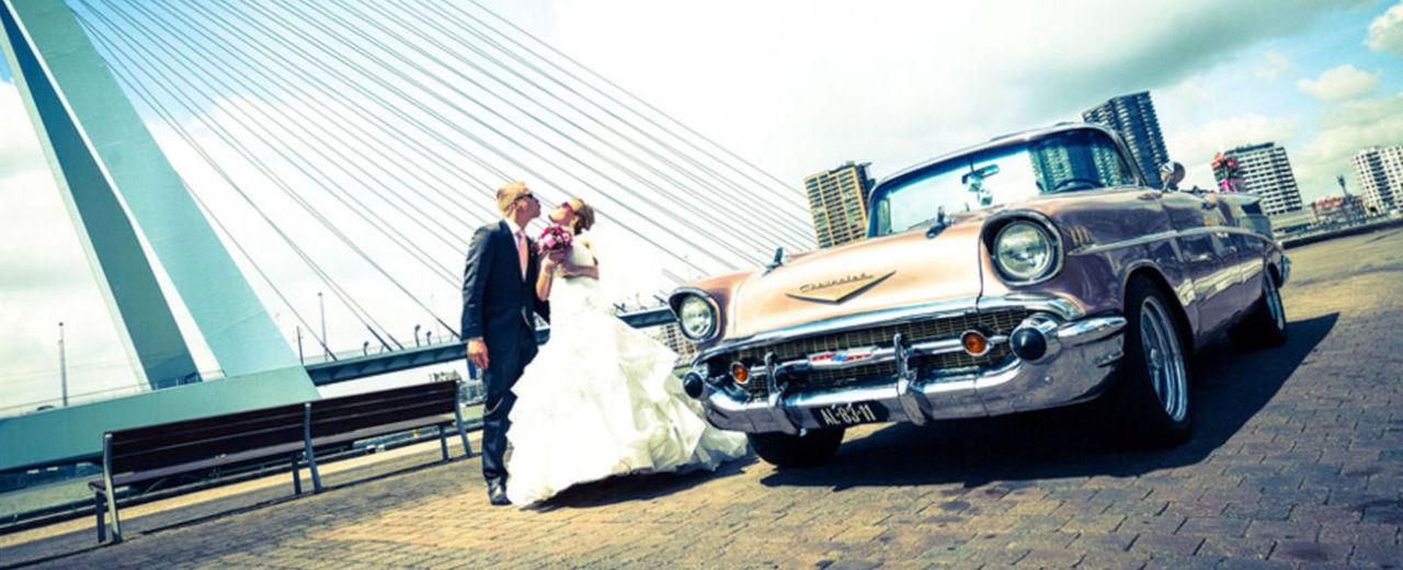 Large_trouwvervoer_trouwen-met-thomas