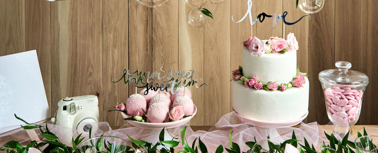 Large_weddingdeco_trouwwebshop
