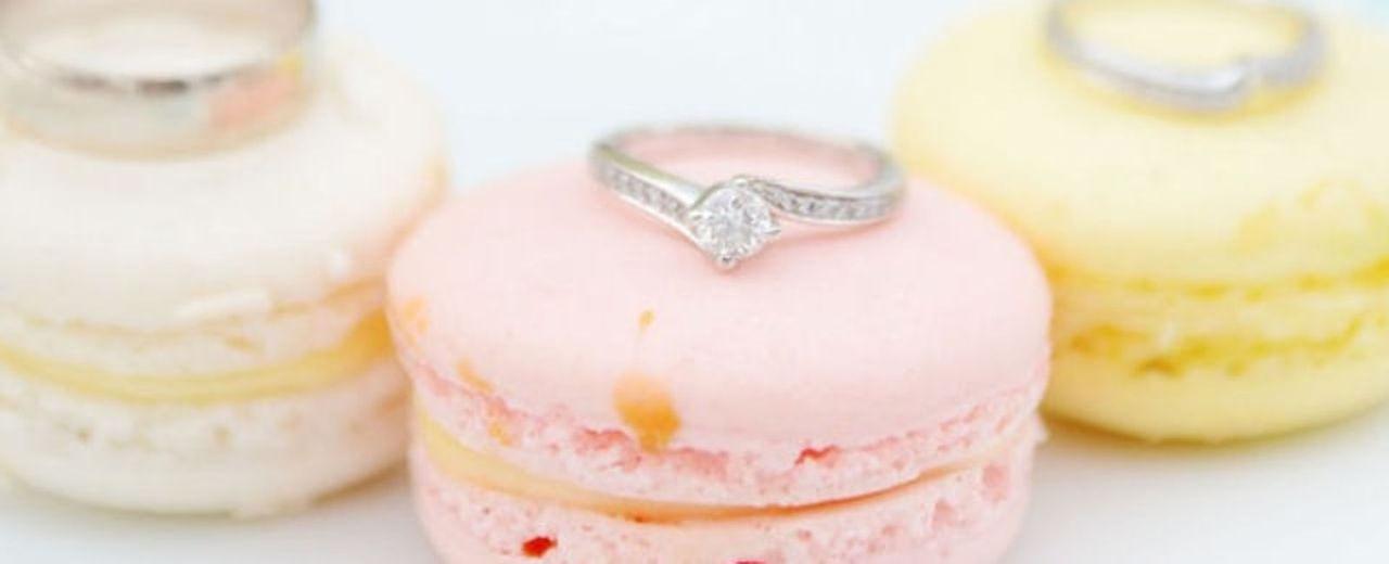 Large_macarons_trouwen