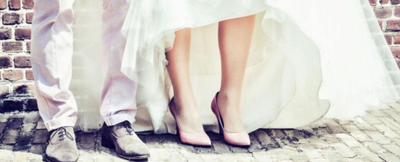Large_voorbereiding_huwelijk