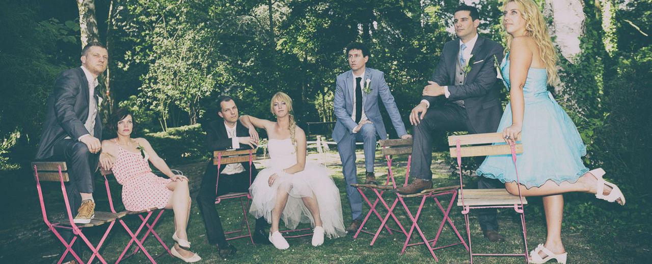 Large_bruiloftgasten