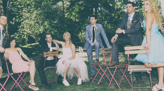 Small_bruiloftgasten