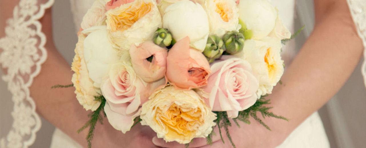 Large_zomers_bruidsboeket