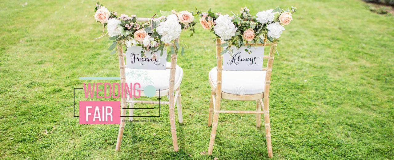 Large_trouwbeurs_weddingfair_bruidsbeurs