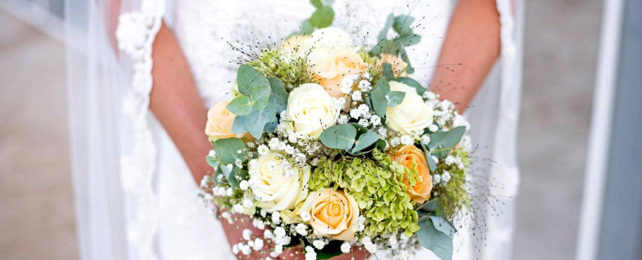 Large_bruidsboeket_bruidsbloemen
