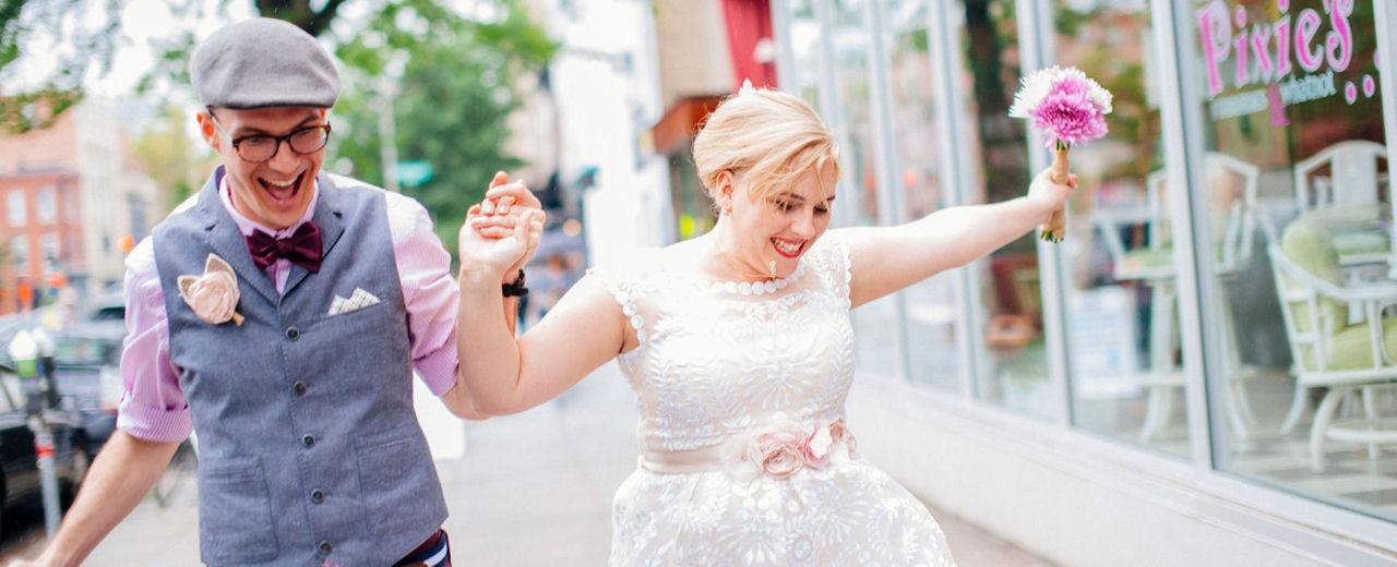 Large_snel_trouwen