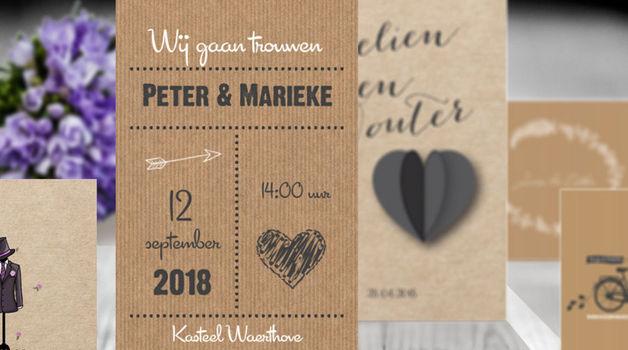 Small_fuif_trouwkaarten