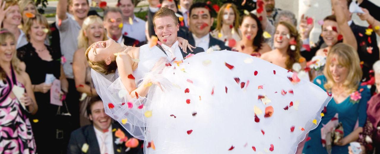 Large_bruiloft-zonder-kinderen