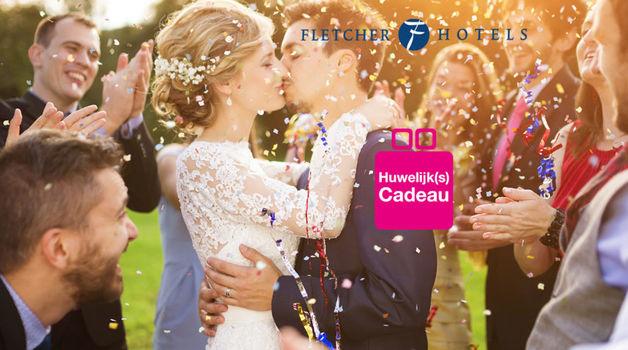 Small_trouwen_fletcher_huwelijkscadeau