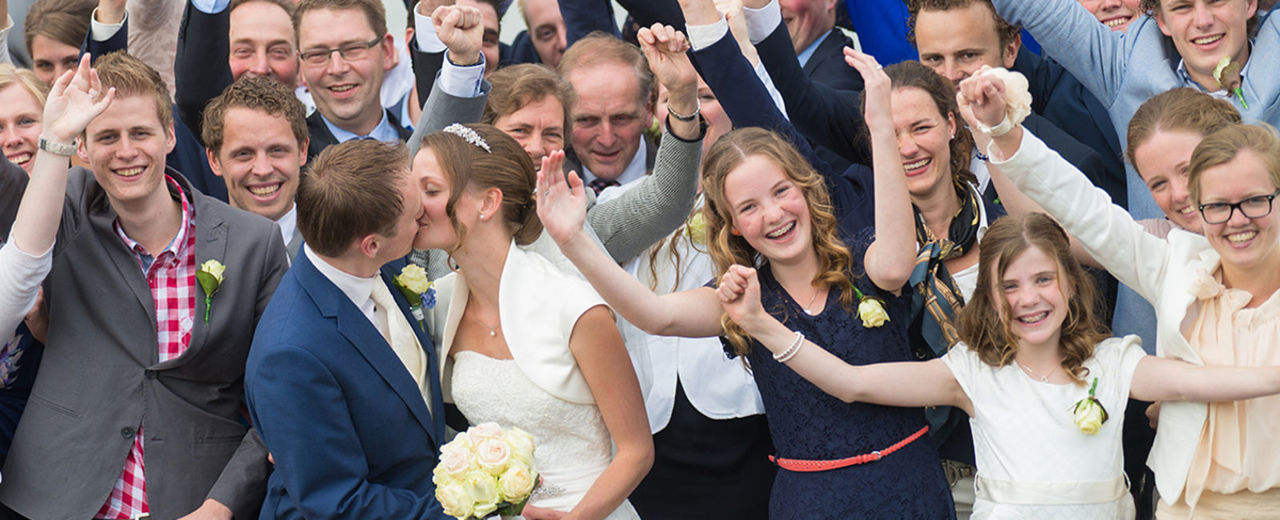 Large_gasten_trouwdag_bruiloft