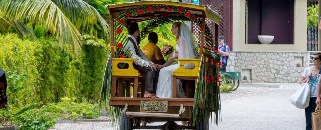 Large_huwelijksreis_seychellen