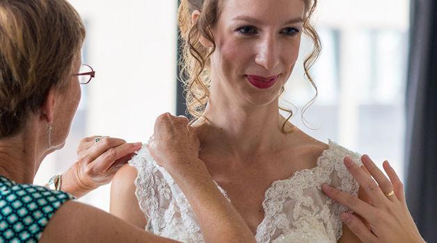 Small_moeder-van-de-bruid