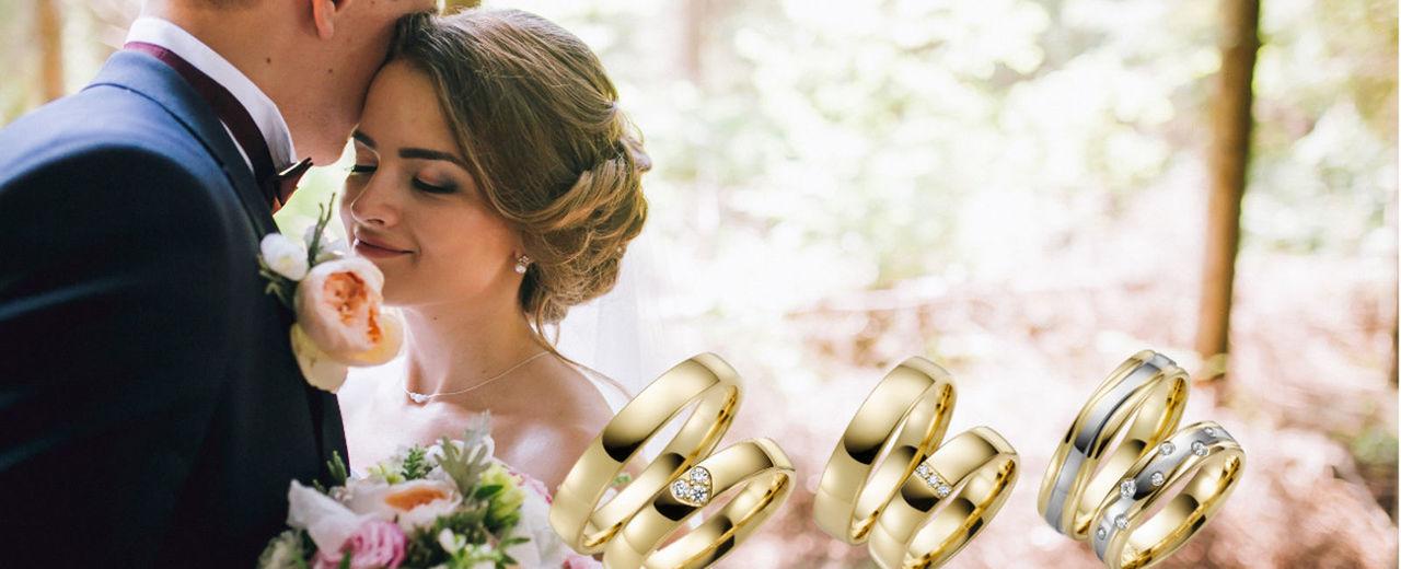 Large_lucardi_trouwringen