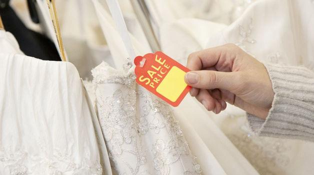 Small_geld_lenen_voor_bruiloft