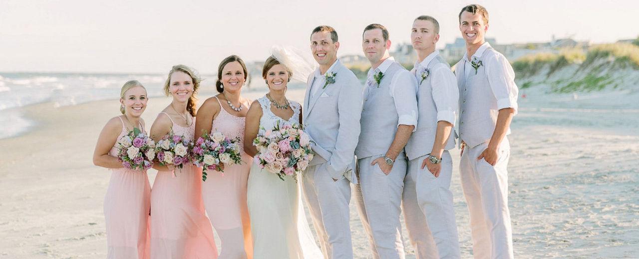 Large_amerikaanse_tradities_trouwen