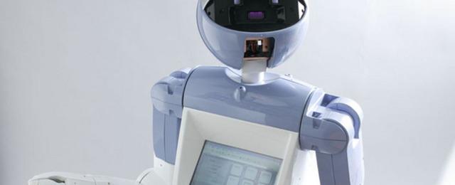 Large_robot