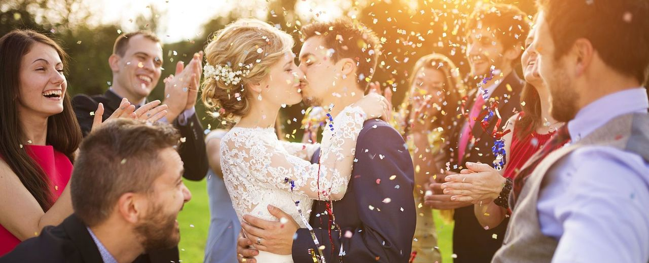 Large_vakantie_huwelijksnacht