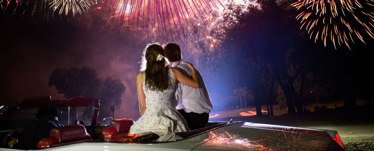 Large_vorstelijk_trouwen