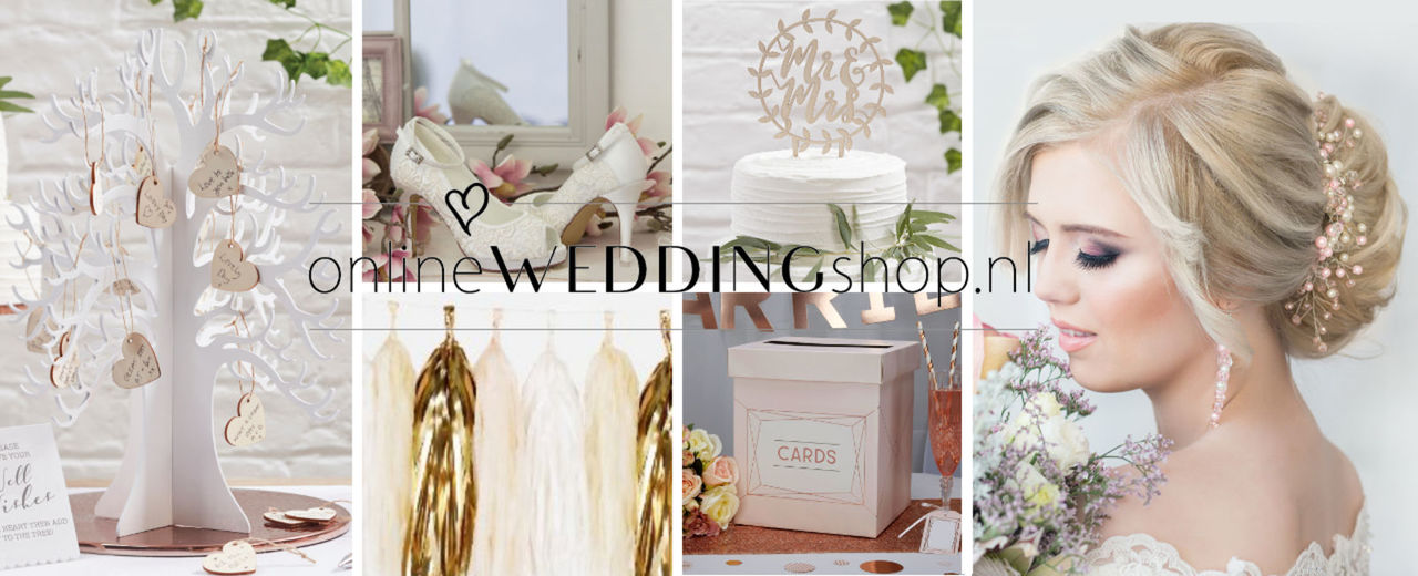 Large_onlineweddingshop_trouwartikelen