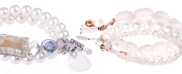 Large_fivajewelry
