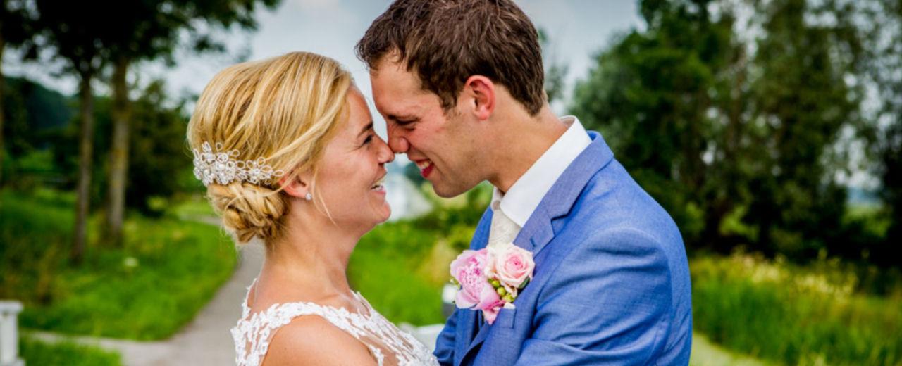 Large_weddingplanner_huwlijk