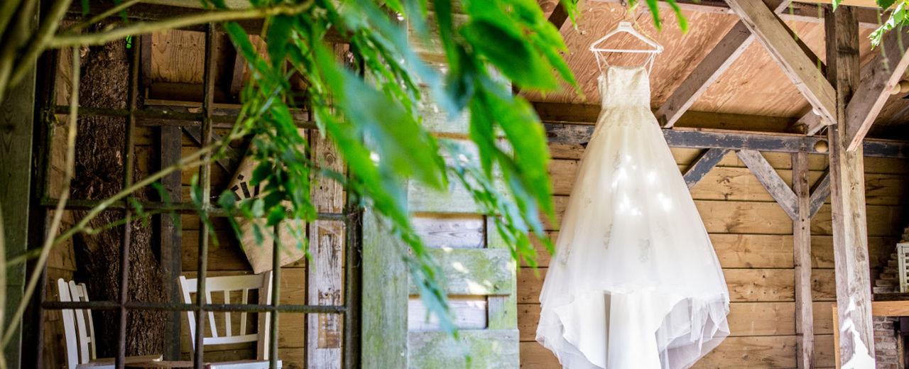 Large_na-het-trouwen