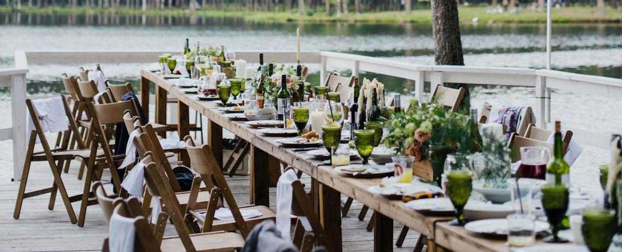 Large_lunch_bruiloft_trouwdag
