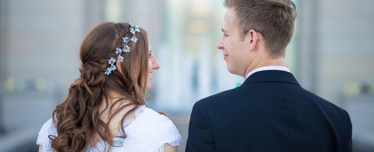 Large_trouwen_2018_huwelijksevoorwaarden