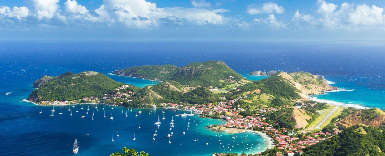 Large_huwelijksreis_caribbean_bontravel_15