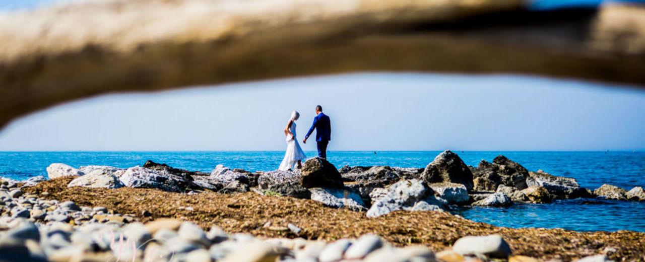 Voors En Tegens Van Trouwen In Het Buitenland Huwelijk