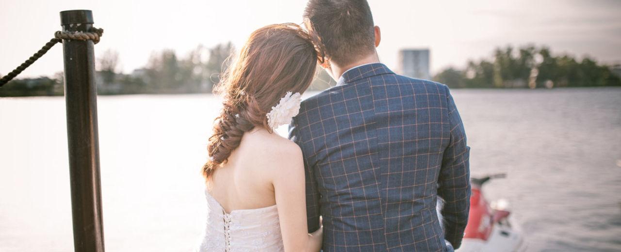 Dating Tips voor het huwelijk