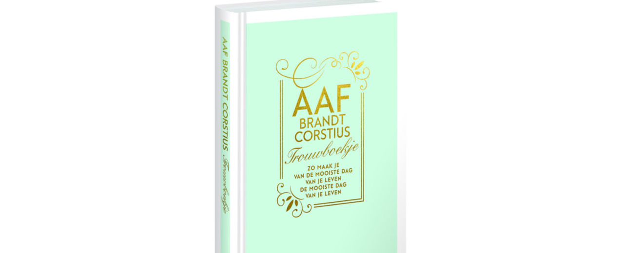 Large_trouwboekje_aafbrandtcorstius