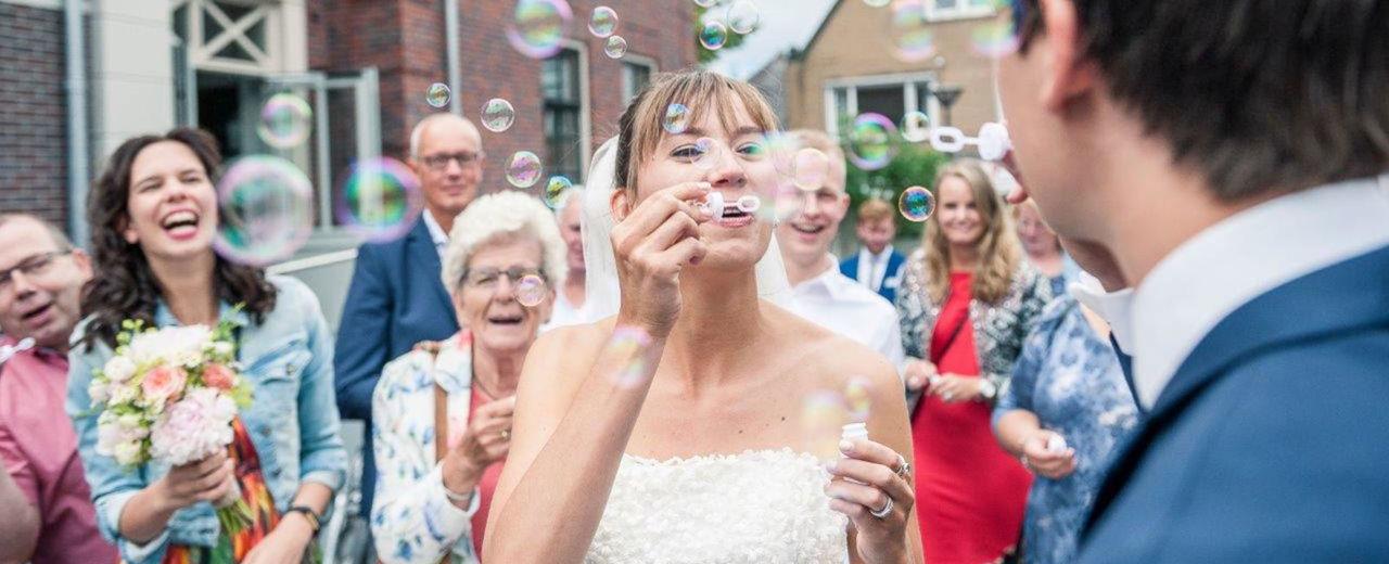 Large_weddingplanner_inhuren_weddingpics