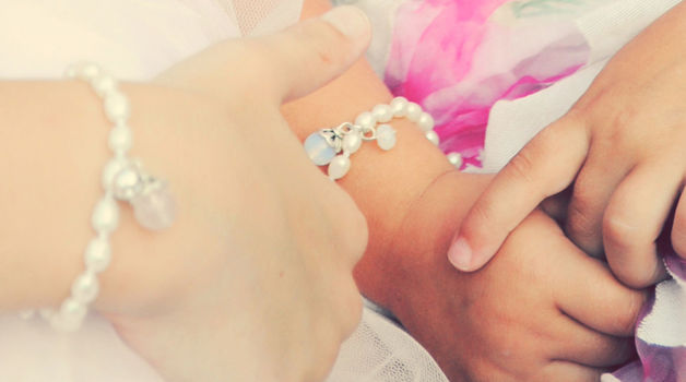 Small_sieraden_bruidsmeisje_moeder_kaya-sieraden
