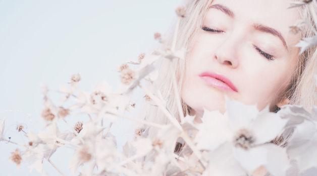 Small_beautybehandeling_bruid