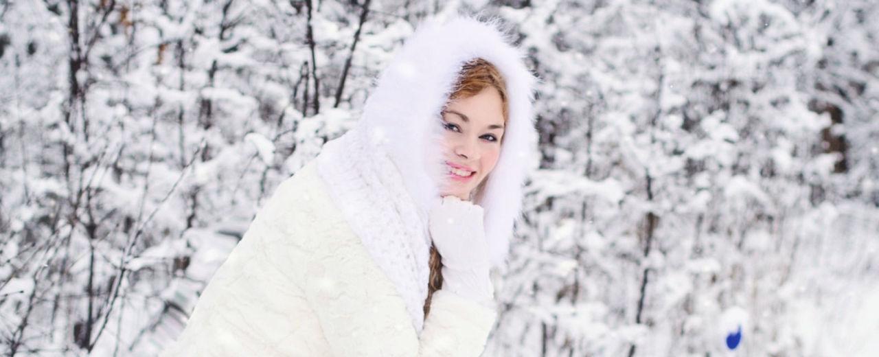 Large_trouwen_winter_wedding