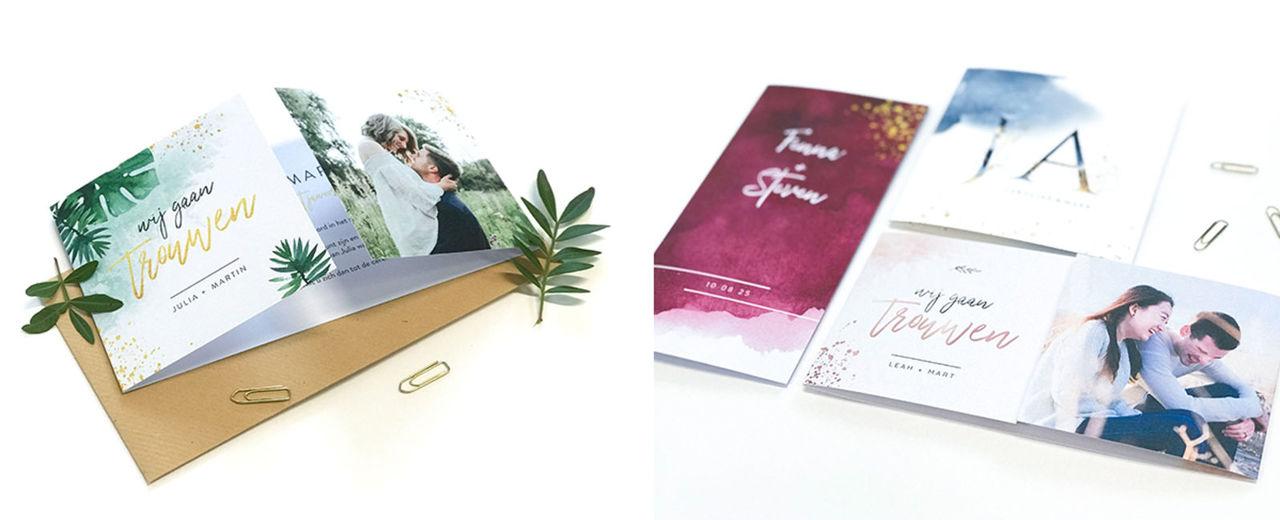 Large_2-nieuwe-trouwkaarten
