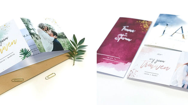 Small_2-nieuwe-trouwkaarten
