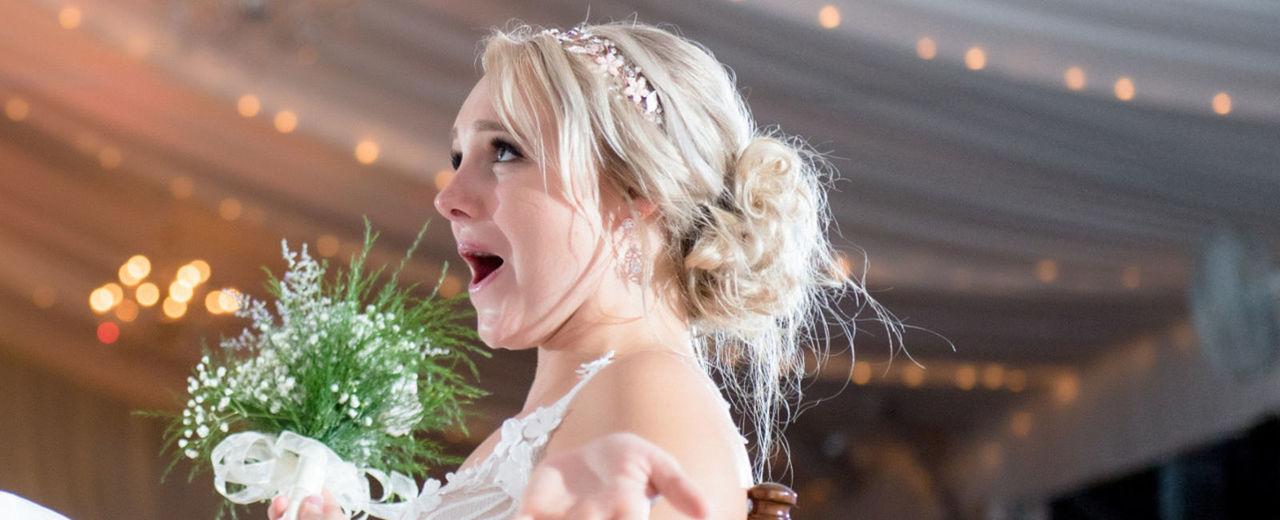 Large_huwelijkscadeau_geven_bruidspaar