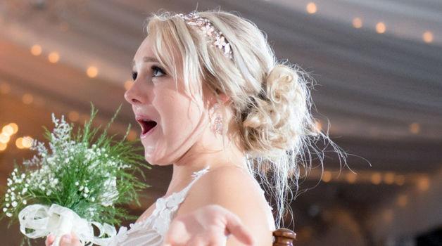 Small_huwelijkscadeau_geven_bruidspaar