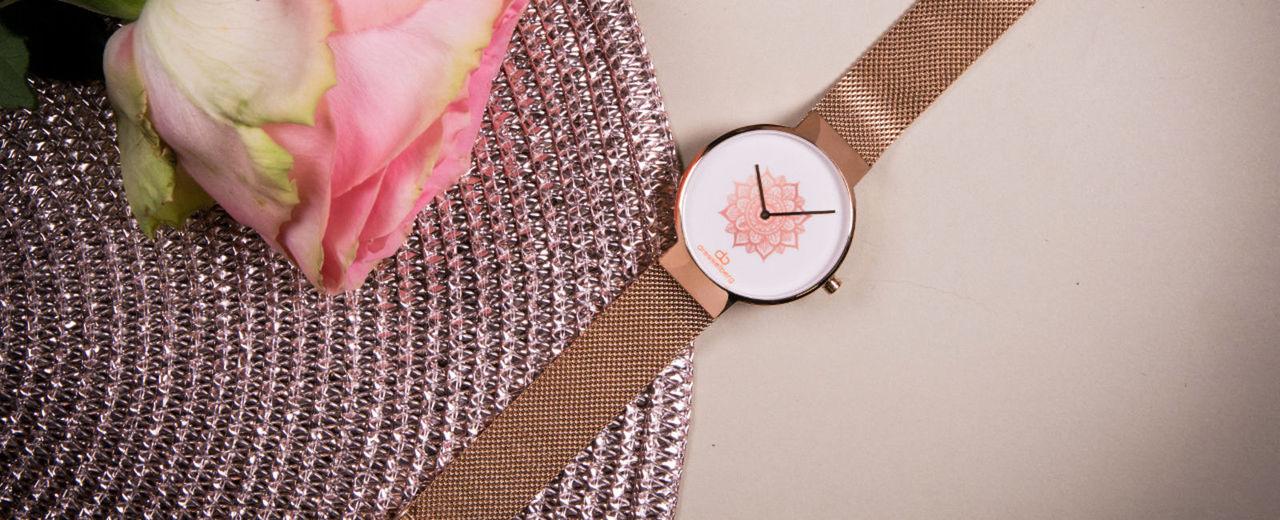 Large_horloge_bruidsaccessoire_dresselberg