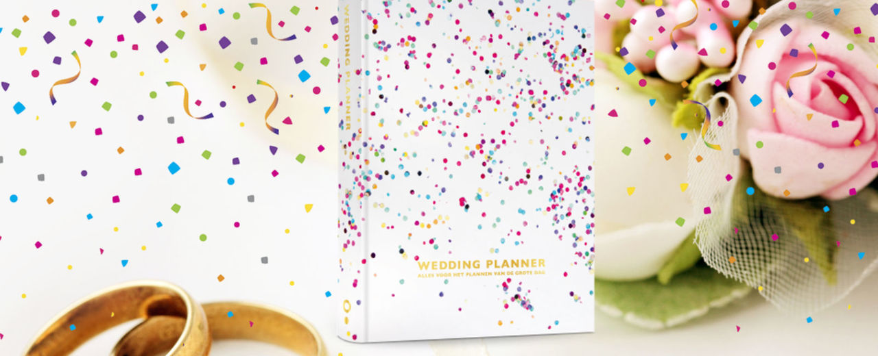 Large_boek_weddingplanner