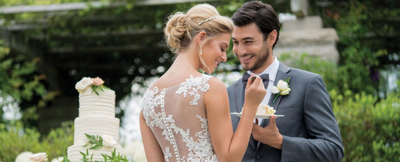 Large_bruidsmode_trouwjurg_weddingbyjeanet