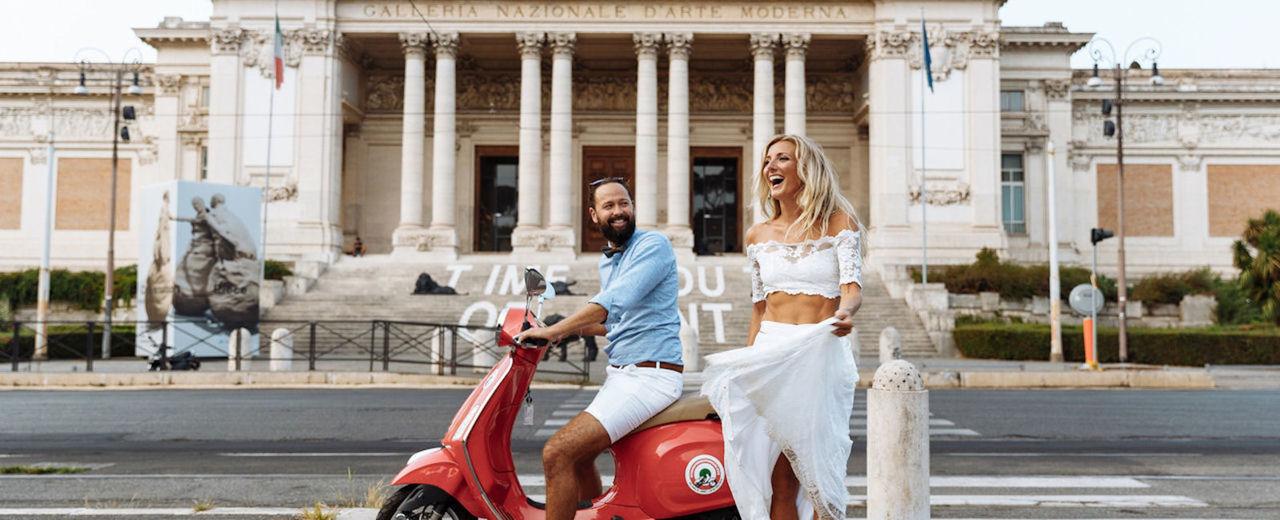 Large_trouwen_rondreis_italie_huwelijksreis
